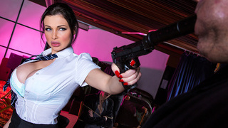 Spy Hard 3: Hit Girl Thumbnail