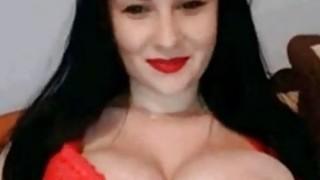 hot camgirl cbsexcams Thumbnail