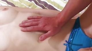 Hirsute amateur anal banged pov homemade Thumbnail