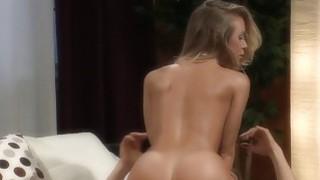 Nicole Aniston gets pussy banged Thumbnail