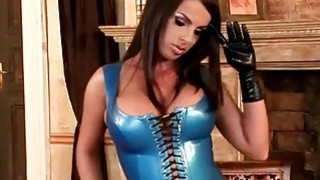 BDSM is our true love and amazing vibrators Thumbnail