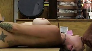 Massive cumshot hd first time We shall see! Thumbnail