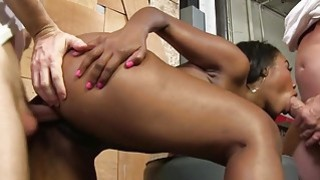 Chanell Heart HD Sex Movies Thumbnail
