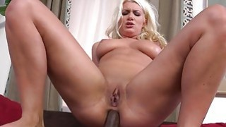 Layla Price HQ Porn Videos XXX Thumbnail
