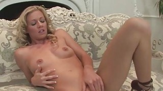 Solo mature wife Thumbnail